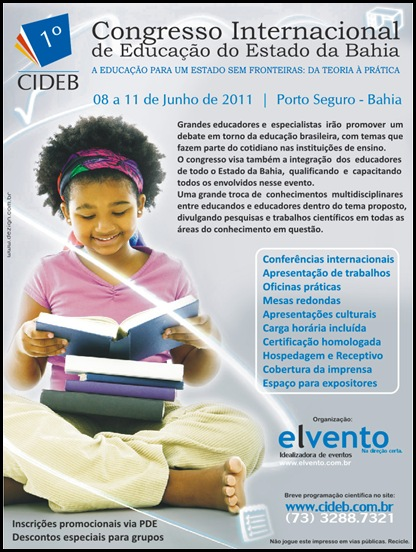 cartaz cideb 1