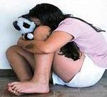 adolescenza violata