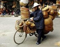 donna cambogiana