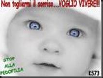 imagesb44