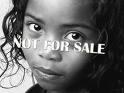 non in vendita