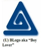 BLogo Boy Lover