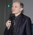 Peter Adriaenssens