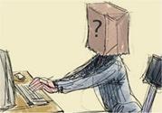 navigare anonimo1