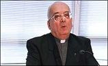 monsignor Pierre Pican