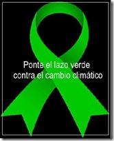 planeta verde 1