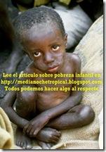 pobreza 1_wm