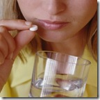pastilla-anticonceptiva