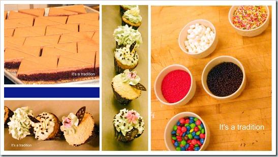 Cupcake Conf 3