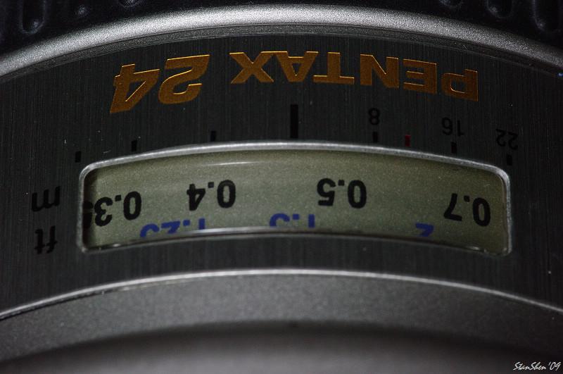 AF160FC 環閃入手測試分享