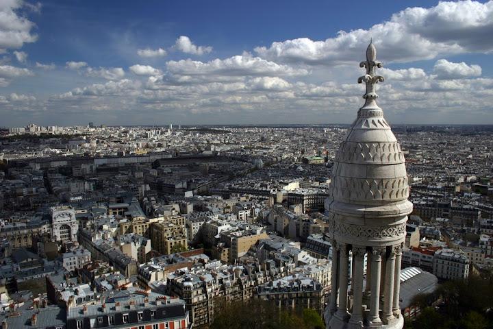 Paris%20Sacr%C3%A9Coeur%2011-04-2008%20%2854%29