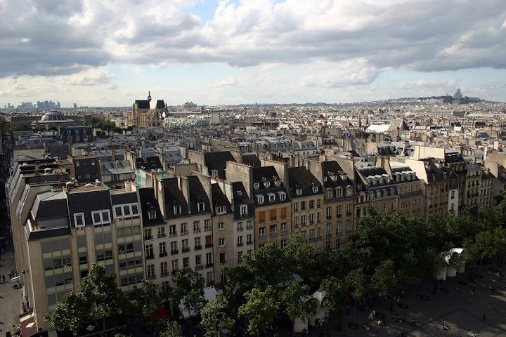 Paris%2019-07-2008%20%2842%29