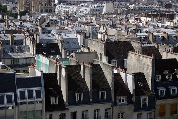 Paris%2019-07-2008%20%2843%29