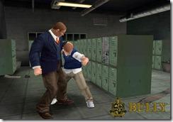 bully02
