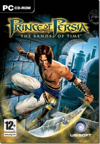 b7e4d166323eab2aa8941c45bb58592b-prince_of_persia__the_sands_of_time_