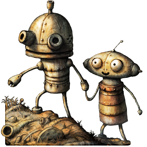 machinarium-icon