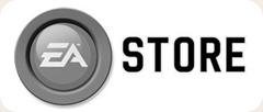 logo_eastore_hi-res