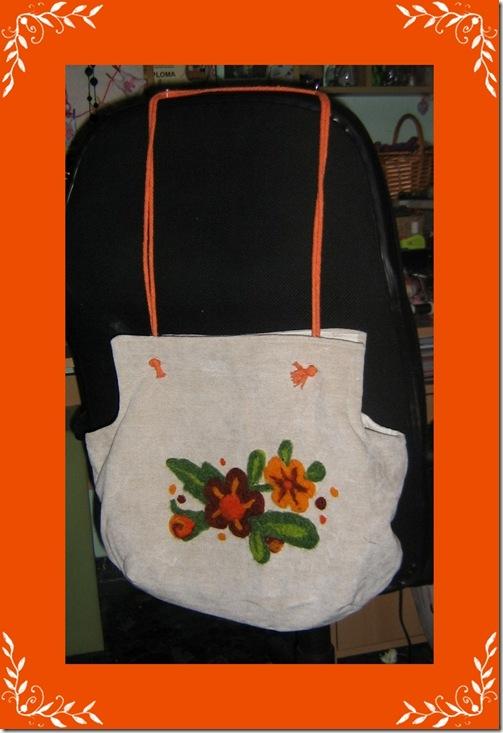 bolso flores naranjas-crop