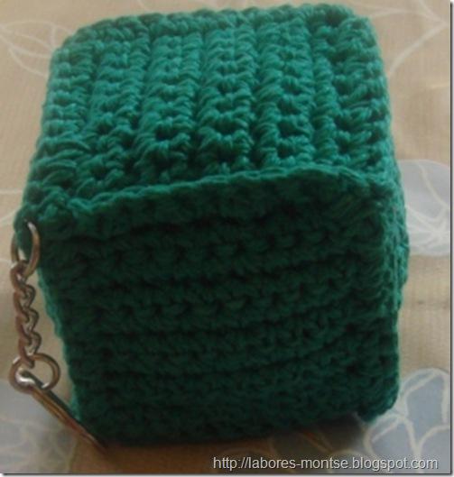 Crochet al cuadrado1