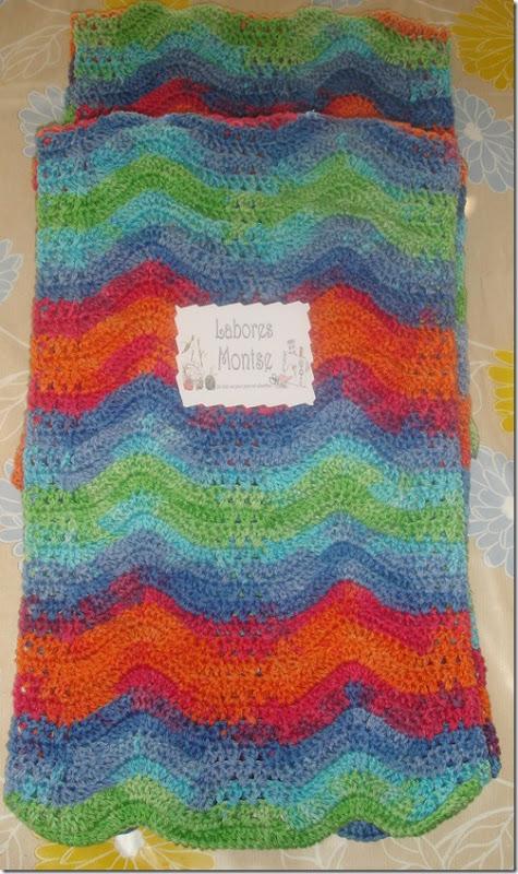 Bufanda colores1