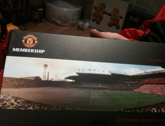 10.09.00 Wayne MUFC Membership1