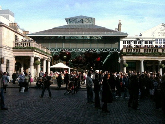 10.10.30 Covent Garden_building