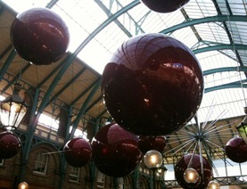 10.10.30 Covent Garden_decor