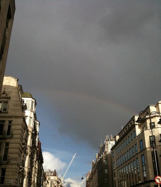 10.10.24 Rainbow.i