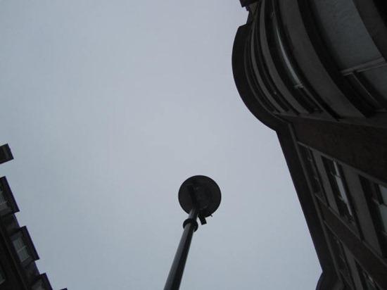 11.03.17 Sky-ness