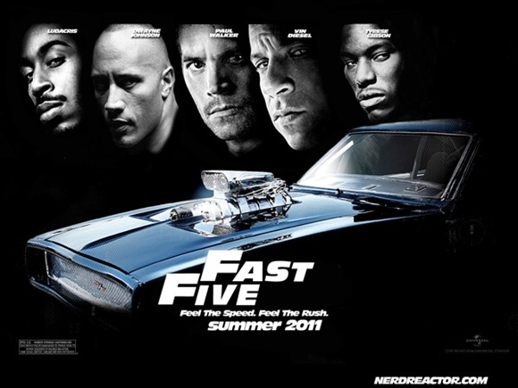 Fast-Five-movie-poster