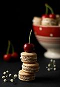 Cookies / Keksi