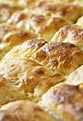 Croatian cuisine / Hrvatska kuhinja