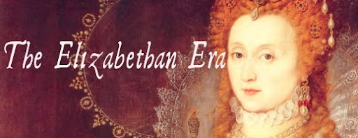 an analysis of the society in elizabethan england The elizabethan era had its own principles concerning the social structure predominant in their society, and the people of england were obligated to follow words 988 - pages 4 essay on theater and entertainment during the elizabethan period.
