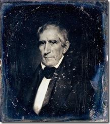 533px-William_Henry_Harrison_daguerreotype
