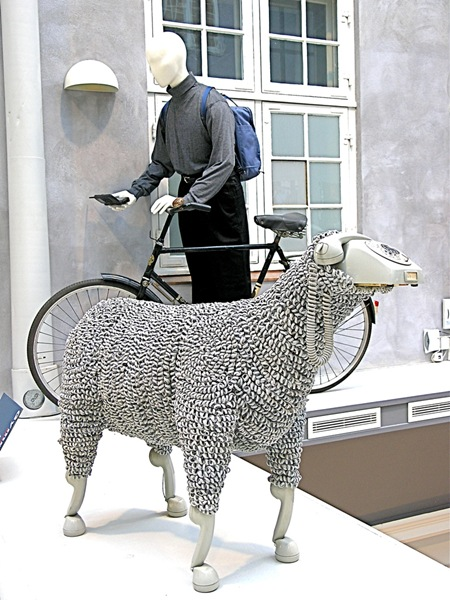 esculturas ovejas5