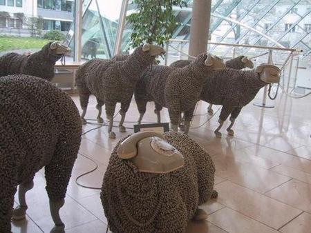 esculturas ovejas4