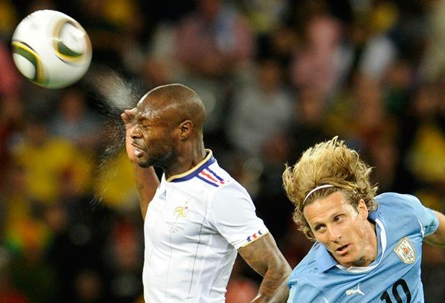 [2010 World Cup 8[2].jpg]