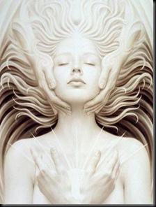 adriloaz.espiritismo