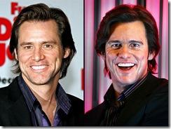 celebrities_vs_wax_13