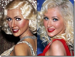 celebrities_vs_wax_21