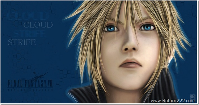 Cloud_Strife_by_sbel02