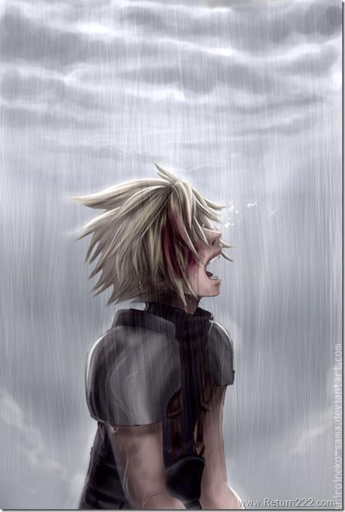 FF7__When_The_Sky_Cried_by_ShiroiNeko_sama