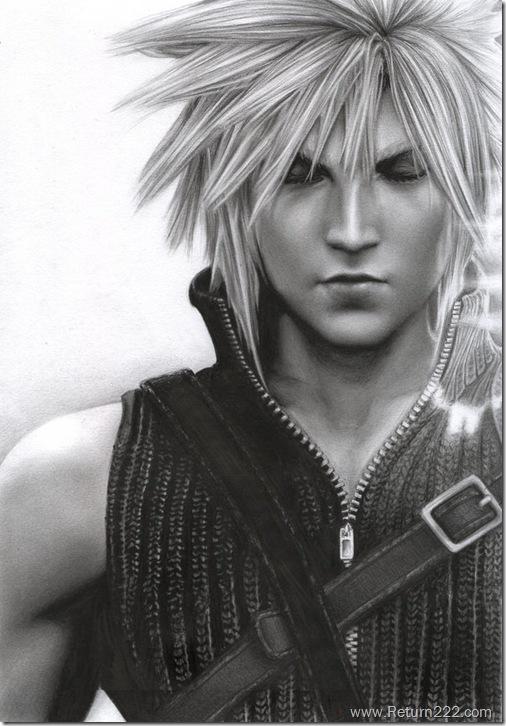 Final_Fantasy___Cloud_by_D17rulez