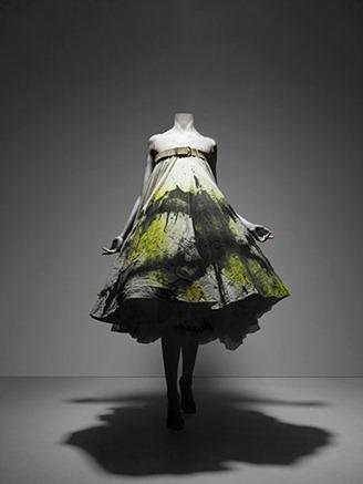 Dress-No.-13-springsummer-020