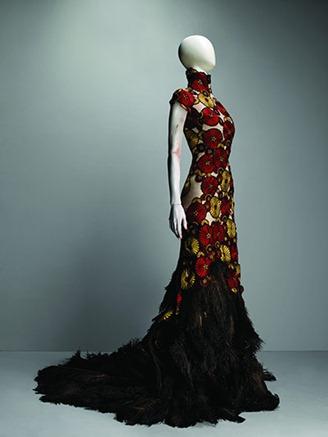 Dress-VOSS-springsummer-2-017