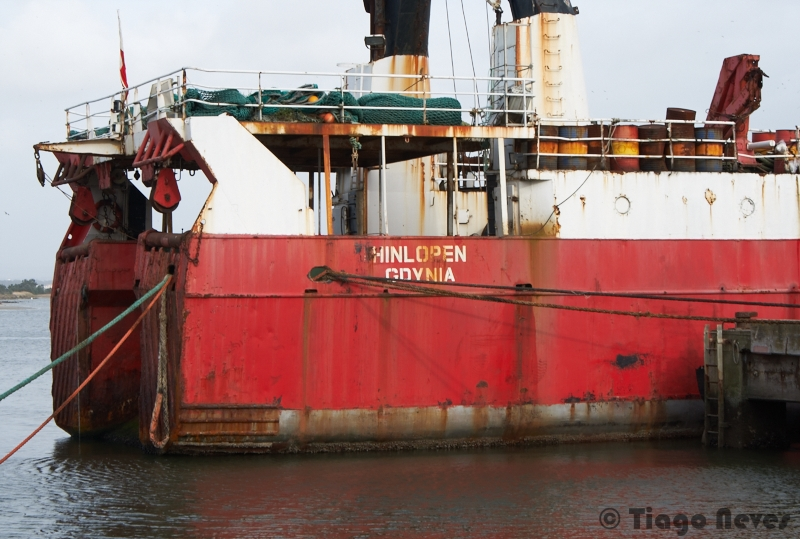 HINLOPEN