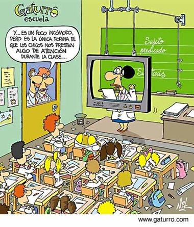 chiste_aula_virtual1