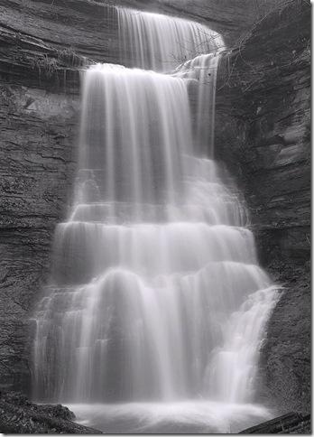 ringwall falls