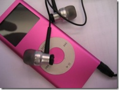 maxell-earphones-300x225