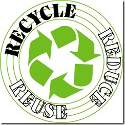 recycle-logo_thumb